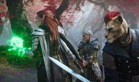 The Elder Scrolls Online - Disponibile il capitolo ''Summerset''