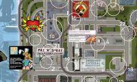 Mappe di GTA III, Vice City e San Andreas da scaricare