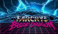 Far Cry 3: Blood Dragon potrebbe diventare una serie