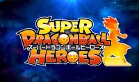 Super Dragon Ball Heroes World Mission - Pubblicato un nuovo Teaser Trailer