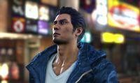 Yakuza 6 - Ecco i trailer di sette personaggi