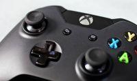 Tutti i giochi per Xbox One