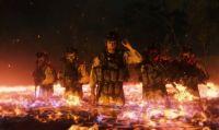 Dal sito di PlayStation arrivano le caratteristiche ufficiali di Death Stranding