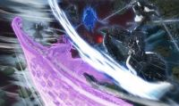 Madara Sei Vie si unisce a Naruto Shippuden: Ultimate Ninja Storm 4