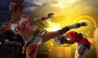 Girl Fight - Trailer di lancio