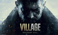 Resident Evil Village - Svelata la data d'uscita e tante altre informazioni