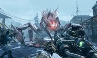 Onslaught in arrivo per PlayStation e PC