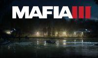 Mafia III - Un trailer con i riconoscimenti dell'E3 di Los Angeles