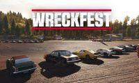 Weckfest è da oggi disponibile su PC, arriva a novembre su Console