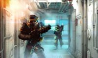 Wolfenstein: The New Order a 60 frame al secondo su Xbox One e PS4