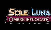 L'espansione Ombre Infuocate presto disponibile per il GCC di Pokémon Sole e Luna