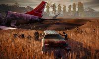 State of Decay 2 – Nuovi annunci per il prossimo E3?