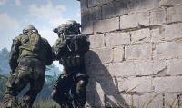 Arma III - Comincia il Free Weekend su Steam