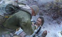 The Last of Us: nuova modalità multiplayer