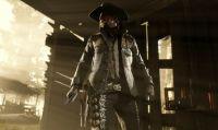 Red Dead Online - Tornano alcuni capi d'abbigliamento a tempo limitato