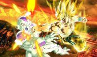 Dragon Ball Xenoverse - Prime immagini e Trailer E3 2014