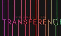 E3 Ubisoft - Presentato Transference