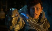 Gears 5 - Ecco la mappa multiplayer ''District''