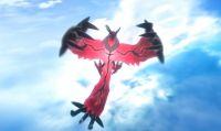 Pokemon X e Y: oltre quattro milioni di copie in due giorni