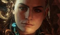 E3 Sony - Un corposo gameplay per Horizon: Zero Dawn
