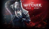 The Witcher 3 - Xbox One vs PS4 dopo la patch 1.10