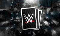 WWE Supercard celebra i 25 anni dal debutto di Stone Cold Steve Austin