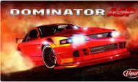 GTA Online - L'ultima novità di Southern San Andreas Super Autos è la Vapid Dominator ASP