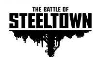"Wasteland 3 - Annunciato il DLC ""The Battle of Steeltown"""