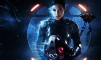 Star Wars: Battlefront II - Online i primi 30 minuti della campagna singola