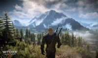 The Witcher 3 - Una patch entro la settimana