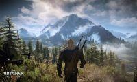 The Witcher 3 - Una patch entro la settimana
