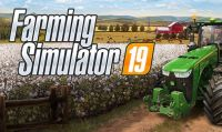 Farming Simulator 19: L'espansione Bourgault è disponibile ora