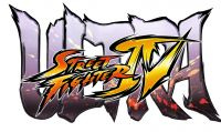 Ultra Street Fighter 4: 'occhio' al pro gamer Sako