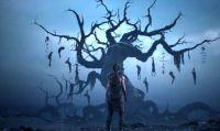 Hellblade: Senua's Sacrifice è entrato in fase alpha