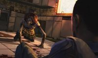 Telltale The Walking Dead: Stagione 1 gratis su PC