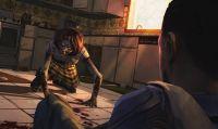 Telltale The Walking Dead: Stagione 1 gratis su PC