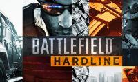 Battlefield: Hardline confermato