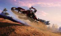 MX vs ATV All Out - In arrivo il DLC dell'AMA Pro Motocross Championship