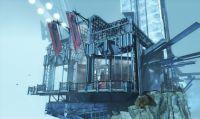 Dishonored: Dunwall City Trials disponibile per Xbox e PC