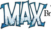 Max: The Curse of Brotherood disponibile per PlayStation 4 dal 10 novembre