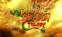 Double Dragon Trilogy disponibile per PC