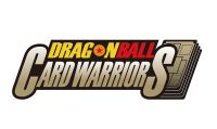 La modalità Dragon Ball Card Warriors è disponibile da oggi in Dragon Ball Z: Kakarot