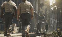 Dishonored 2 - Benvenuti a Karnaca