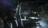 Un Tweet ufficiale scatena rumors sul possibile sequel di Alien: Isolation