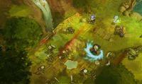 Project Phoenix confermato su PS4 e PS Vita