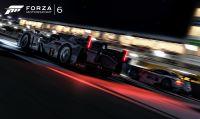 Svelati i 26 tracciati presenti al lancio di Forza Motorsport 6