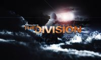 The Division - Info grazie al day-one rotto 'inutilmente' a Dubai