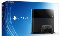 PS4: 5 milioni di unità entro marzo 2014