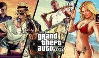 Recensione di Grand Theft Auto V