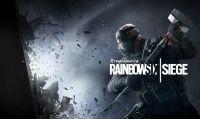 Rainbow Six Siege: raggiunti i 50 milioni di giocatori registrati